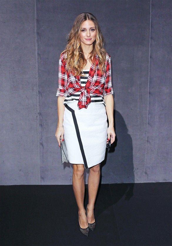 Slip Skirt | eBay