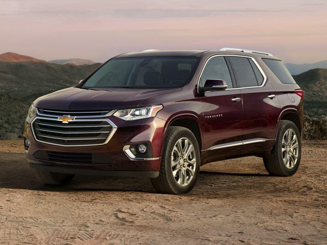 2018 Chevrolet Traverse Colors, Release Date, Redesign, Price – For these needing a minivan but hating the look, makers arrived up with 7 seat crossovers. These are in essence minivans in disguise and this is particularly the circumstance with the latest Traverse. The 2018 Chevrolet...