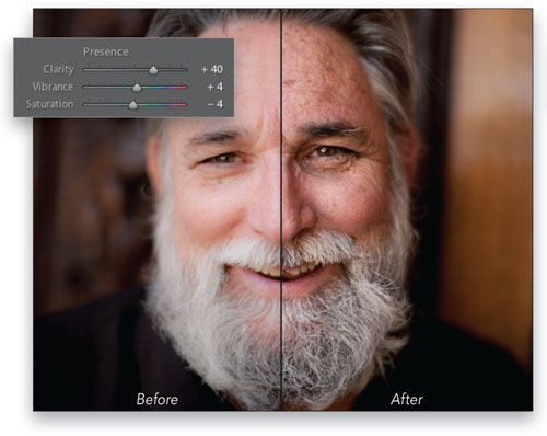 Photographic Workflow from Lightroom to Photoshop « Layers Magazine