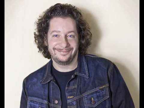 WTF with Marc Maron Podcast - Jeff Ross - Episode 800