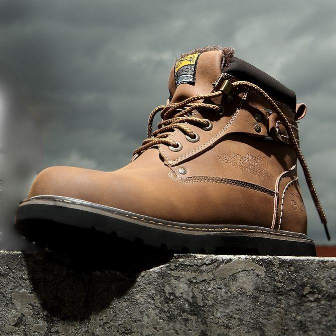 Мужская обувь: http://fashion.lumbi.com/muzhskie-sapogi/item_27321540151.html?catID=10213&mart=2&aff=982&saff=pinterest
