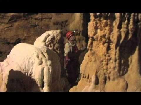 ag_isidorou_markouli_cave_(Samos-Kalithea)