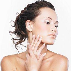 #Pelleve: A non-invasive way to get firmer #skin