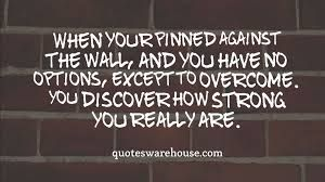 Overcoming Obstacles Quotes Stunning 12 Best Overcome Obstacles Images On Pinterest  Obstacle Quotes