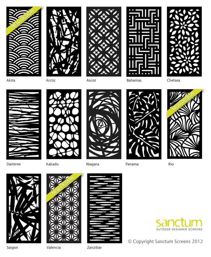 1200-x-600-solid-designs.jpg 800×974 pixels