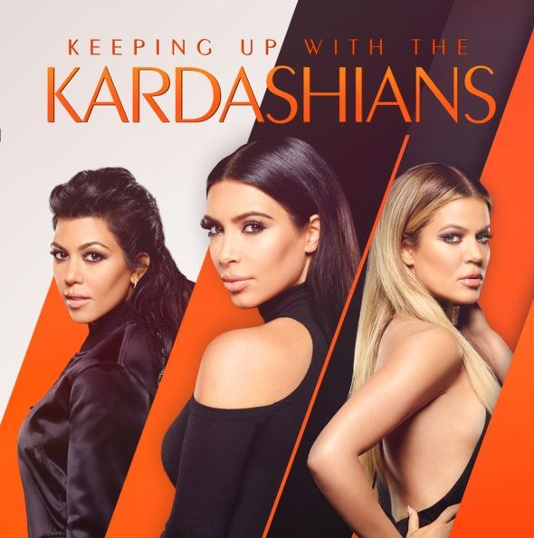 Keeping Up with the Kardashians 2017  Keeping Up with the Kardashians 2017 Series @ Seriestubes.com Enjoy Watching Keeping Up with the Kardashians 2017 Episodes Online Latest Season