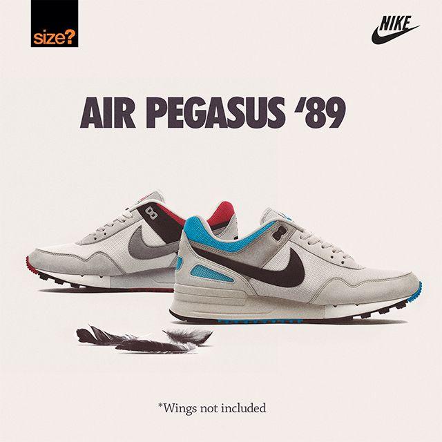 Nike Pegasus_89 OG