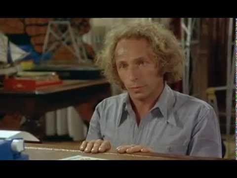 """Фильм """"Игрушка"""" 1976 г. полная версия."""