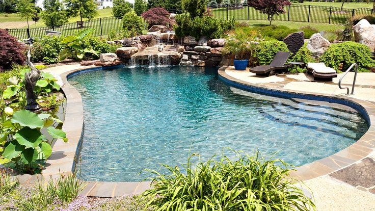 Browning Pools and Spas offers best-in-class pool services including maintenance, renovation, part replacement and many more. To get more service details visit http://www.browningpools.com/services/