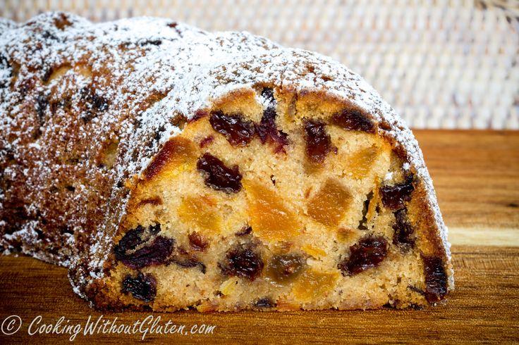 Кексы, или сдобные пироги с сухофруктами, очень популярны как Рождественские десерты. Существует множество рецептов, включающих не только сухофрукты, но и орехи. Обычно, в такогорода выпечку добав…