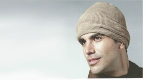 A classical example in this regard is when undertaking winter cap buy online ,one would be spoiled for choices as the online market is flooded with attractive designs . For all your family members.