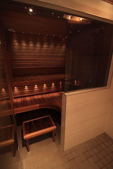 Resane: Saunan lauteet Olemme erikoistuneet asuntojen ja kylpyhuoneiden remontteihin!