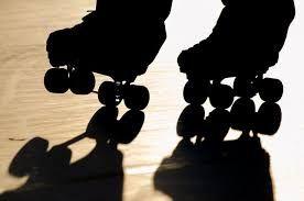 Risultati immagini per pattinaggio artistico a rotelle