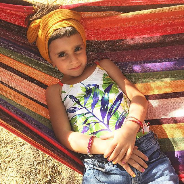 Pura vida para Manuela ✌🏻️❤️ . . . . . . . . #vejer #cadiz #yurta #yurt #vsco #vscocam #lovecadiz #camping #glamcamping #holiday #holidays #verano #vacaciones #summer #summertime #livestyle #livefolk #liveauthentic #outodoors #spain #boho  #bohostyle #bohemian #bohemiandecor #rustic #loscañosdemeca #instadaily #indianstyle #jungalowstyle  #conmiradademadre