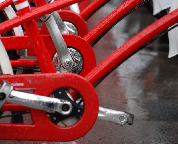 Top 7 Health Benefits of CyclingBike Riding Benefits, Benefits Of, Cycling Bikes, Bikes Parts Benefits, Discovery News, Health Benefits, Bikes Riding, Cycling Health, Health Biketoworkweek
