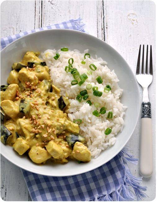 curry-aubergine-poulet-au-lait-de-coco.jpg