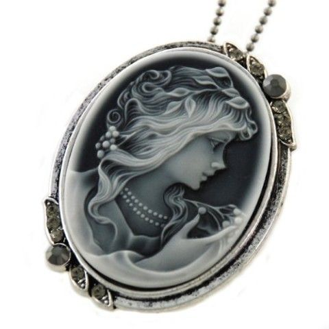 53 best a jewelry cameos images on pinterest cameo jewelry old cameo jewelry aloadofball Choice Image