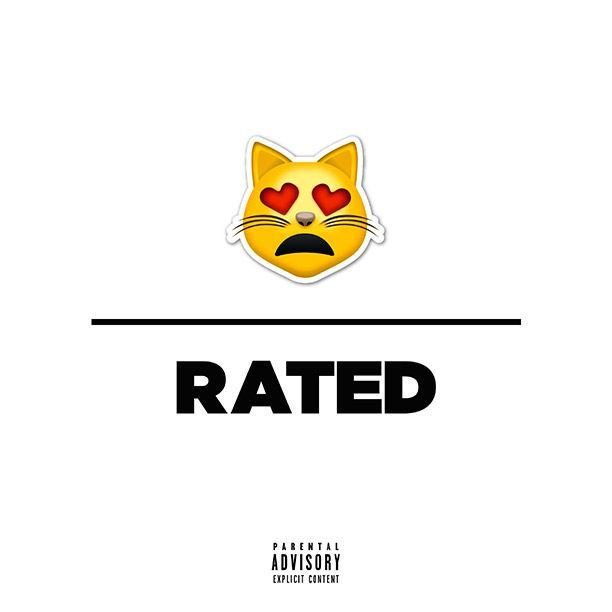 5. Mike Will Made It feat. Wiz Khalifa and Future, ''P---y Overrated''