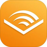 Audible – Audio books, original audio shows, ad-free podcasts, and more. by Audible, Inc.