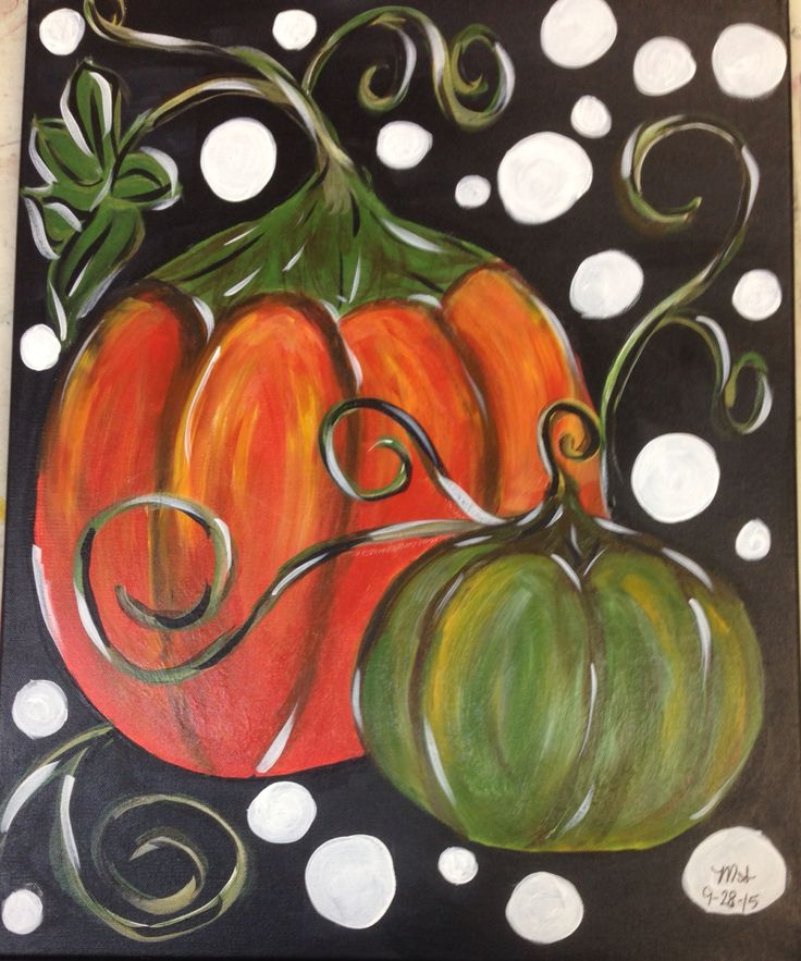 Painted 9-30-15