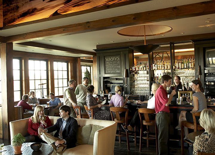 17 Best Images About At The Kiawah Island Club On Pinterest Patrick O 39 B
