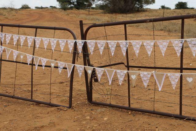 Bridal Bunting Bruilof Vlaggies https://www.facebook.com/groups/934088913311525/