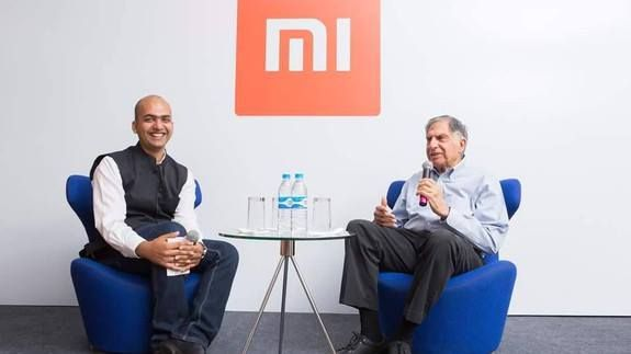Xiaomi India's Manu Kumar Jain promoted as global VP Read more Technology News Here --> http://digitaltechnologynews.com  Following the departure of its top executive Hugo Barra the Chinese company Xiaomi is reshuffling some top positions within the company.   Manu Kumar Jain who previously assumed the role of India Head at Xiaomi India has been promoted to the role of Vice President of Xiaomi a spokesperson for the company said today.   SEE ALSO: Hugo Barra is leaving Xiaomi  Jain who…