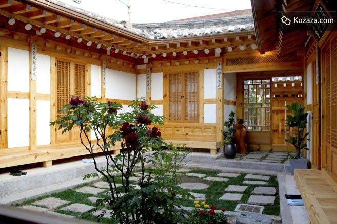 CheongYeonJae Garden