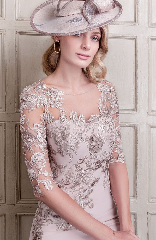 John Charles 26379 B Mother Of Bride Outfits Wedding Outfits For Women Mother Of Groom Dresses