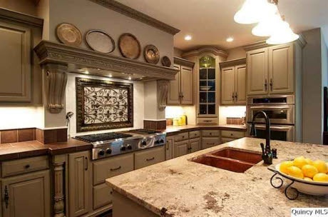 kitchen cabinets quincy il 8 best white kitchen wood floors images on 21062