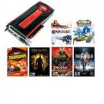 VisionTek Radeon HD 7970 3GB Video Card + Games Bundle – $369.99 + $8.18 Shipping – TigerDirect Deals and Coupons: 3Gb Video, Games Bundle, Tigerdirect Deals, Card Games, 8 18 Shipping, Radeon Hd