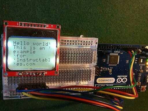 more arduino projects for ham radio pdf