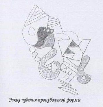 эскизы украшений из бисера: 19 тыс изображений найдено в Яндекс.Картинках