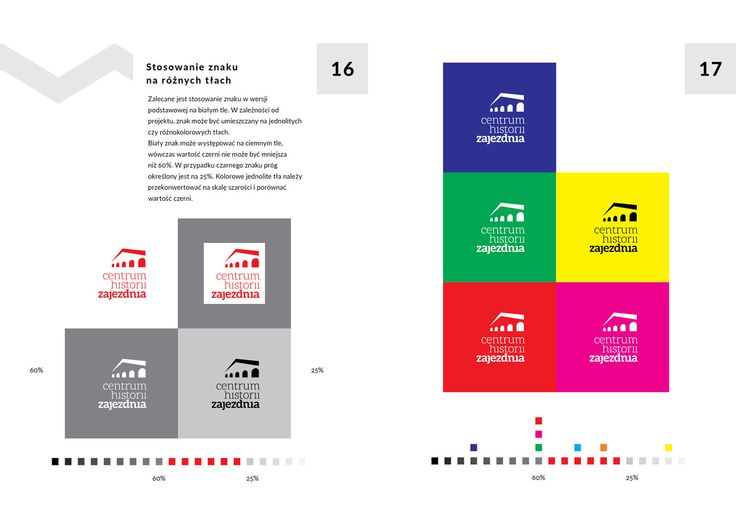 """design: Artur Skowronski Centrum Historii ZAJEZDNIA Zleceniodawca: Ośrodek """"Pamięć i Przyszłość"""" Wrocław"""