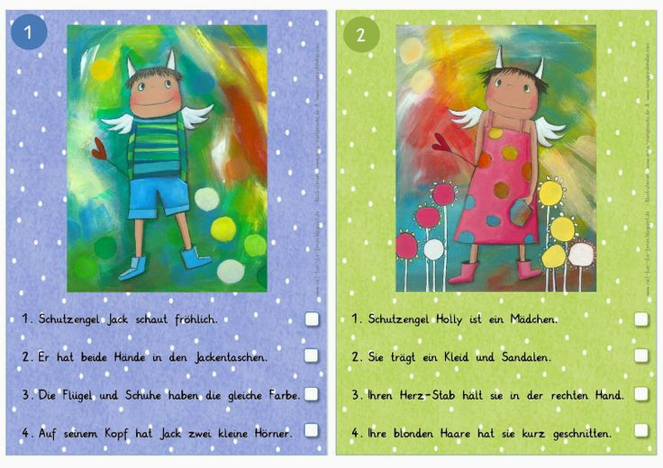 Reif für die Ferien: Lesekarten Königskinder  zur Übersicht: http://www.sonja-mengkowski.de/unterrichtsmaterial-kunst-kinder/#Unterrichtsmaterial