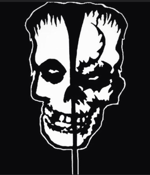 449 best images about fiends on pinterest saturday night jerry only and rob zombie. Black Bedroom Furniture Sets. Home Design Ideas