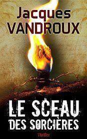 Le Sceau des sorcières - http://q.gs/ATryy Click here to download