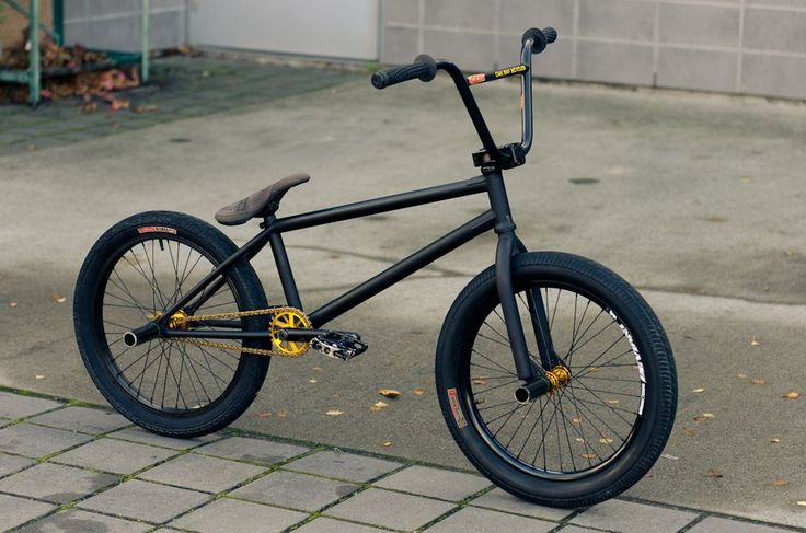 bmx street bikes - Pesquisa Google                                                                                                                                                      More
