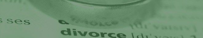 Divorce Lawyer Nassau – Suffolk County #divorce #lawyer #nassau #county #ny http://nigeria.remmont.com/divorce-lawyer-nassau-suffolk-county-divorce-lawyer-nassau-county-ny/  # Divorce Your Divorce Lawyers in Nassau Suffolk Counties Don't let the breakup of your marriage break you. When legal trouble hits home, it takes a serious toll on your emotions — and your finances. At Tabat, Cohen, Blum Yovino, PC. you have an accomplished team of partners, associates and paralegals working diligently…