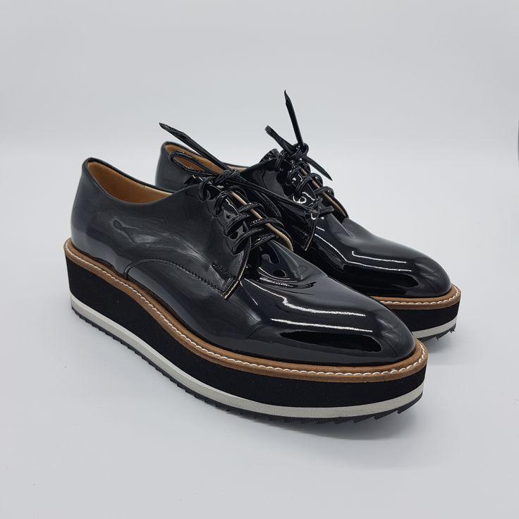 Pin En Catalogo Zapatos