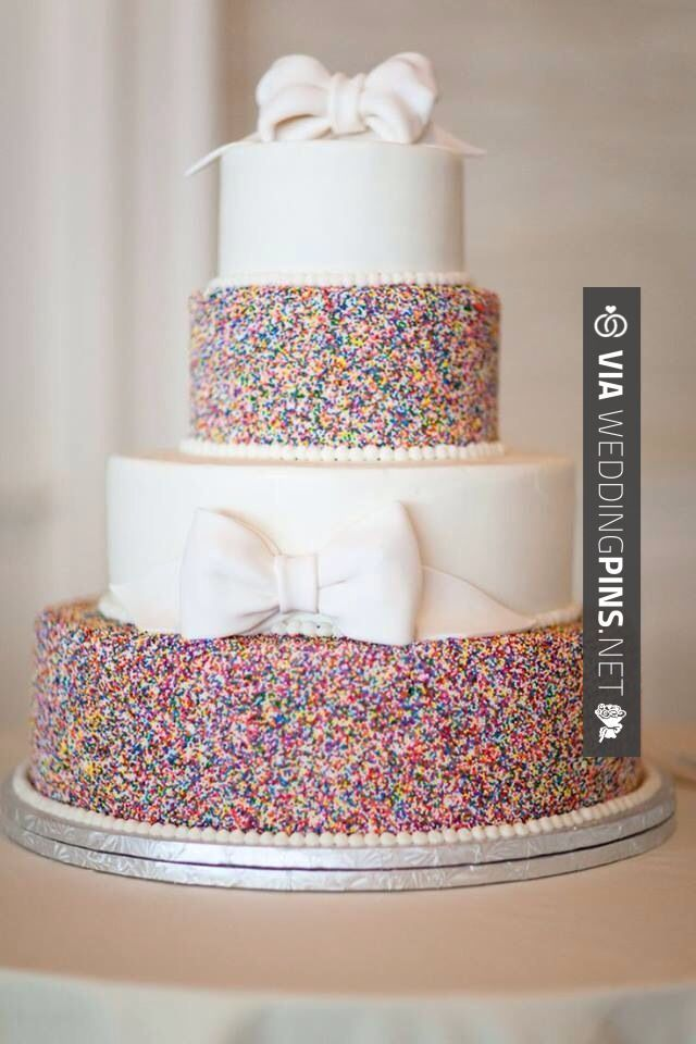 Cake Design Giugliano Facebook : 1000+ images about Wedding Cake Trends 2017 on Pinterest ...