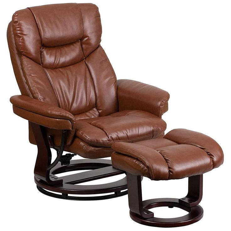 11 best Top 10 Best Recliner Chairs images on Pinterest