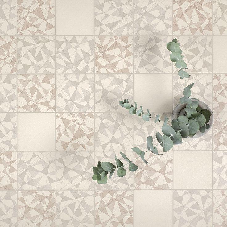 Living Ceramics - Warp by Estudi{H}ac