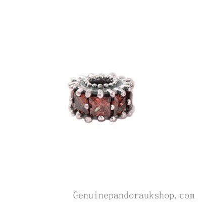 http://www.genuinepandoraukshop.com/charming-pandora-silver-pomegranate-red-gearwheel-crystal-beads-charms-sales.html  Deluxe Pandora Silver Pomegranate Red Gearwheel Crystal Beads Charms Worldsale