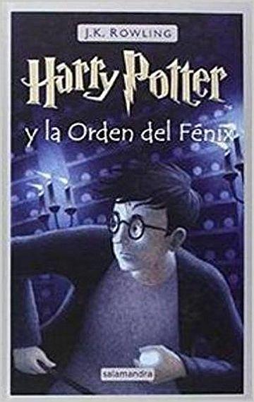 Harry Potter y la Orden del Fénix comienza semanas después de los acontecimientos del libro anterior Harry Potter y el Cáliz de fuego y aún sin reponernos del todo del accidentado final del cuarto libro, este ya empieza con líos desde el minuto uno. http://sinmediatinta.com/book/harry-potter-y/