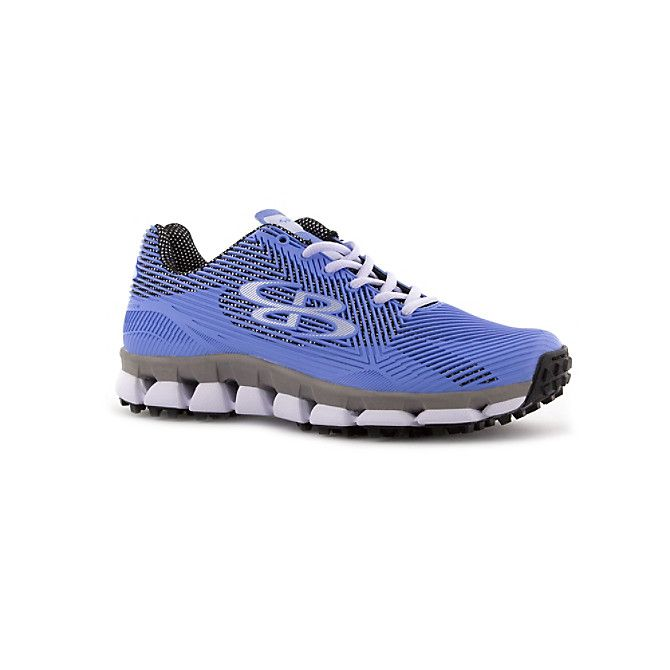 Boombah Women S Turf Shoes