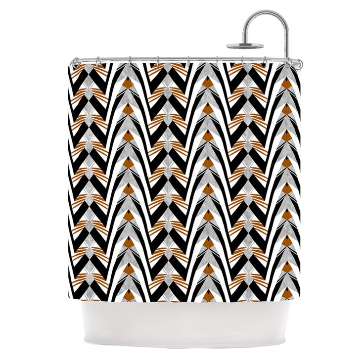 Best 20 Gray shower curtains ideas on Pinterest Small master