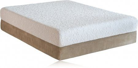 Queen Serta iComfort Insight Mattress Firm by Simmons. $1074.00. The Serta iComfort Insight Mattress is a Firm mattresss. It is for the customer who really wants that firm feel but not hard as a rock:) What is the difference between a traditional coiled mattress and a firm memory foam mattress you may ask yourself? The Serta iComfort memory foam will conform more to the users body than a traditional mattress. So if this sounds like what your looking for than this Genius...