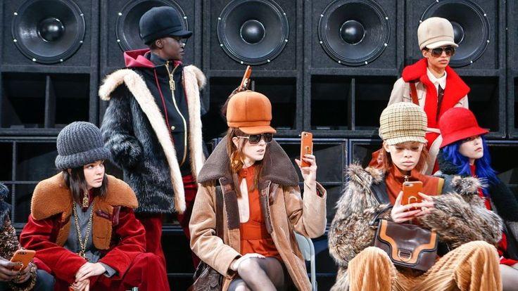 Vogue Online Shopping Night is back: start your wish list now - Vogue Australia