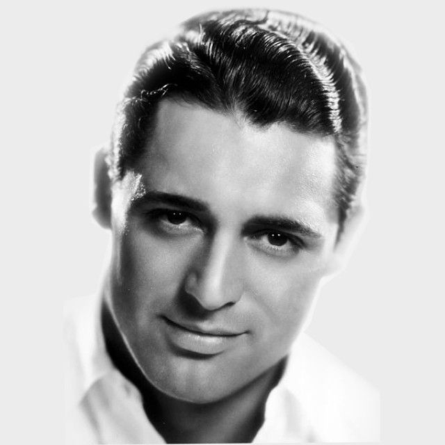 Who needs ocean waves when you've got the classic finger wave? We think Cary Grant would agree! #OliviaGarden #TBT Dish what you love most about your dad in the comments below for a chance to win him a #CarboSilk comb! Check back June 16th to see who won.